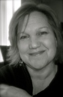 Denise Parent, LMFT
