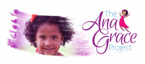 The Ana Grace Project