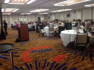 Fall Specialty Conf_3