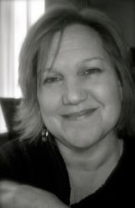 Denise Parent, LMFT, President of CTAMFT