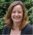 Heather Ehinger