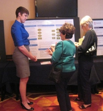 2014 Poster Session Image
